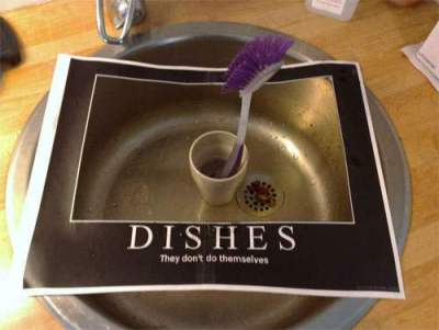 funny-dishes-Internet-meme-real-life