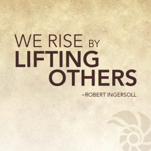 Quotes 2: 543 ALL NEW INSPIRATIONAL QUOTES ABOUT GIVING BACK ...