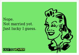 notmarried