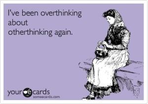 overthinking-meme